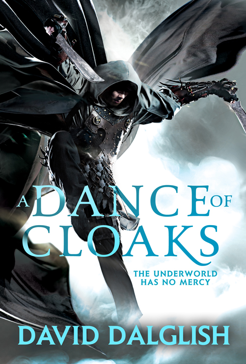 Fantasy Book Cover Cliches : Thinking through type cover art cliche triggers