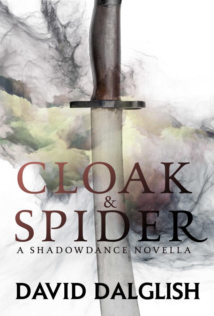 Dalglish_Cloak&Spider_ES Option2