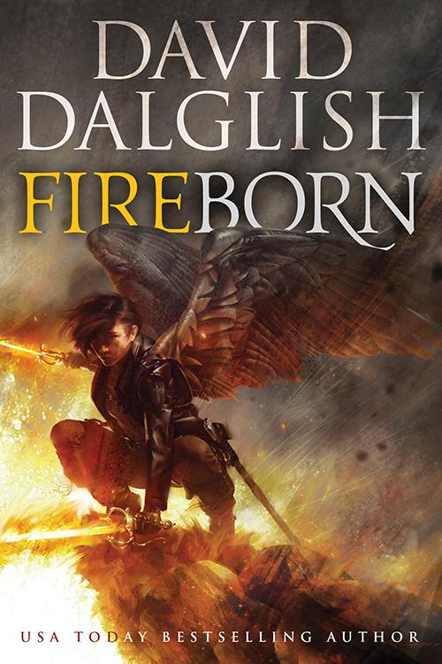 fireborn2